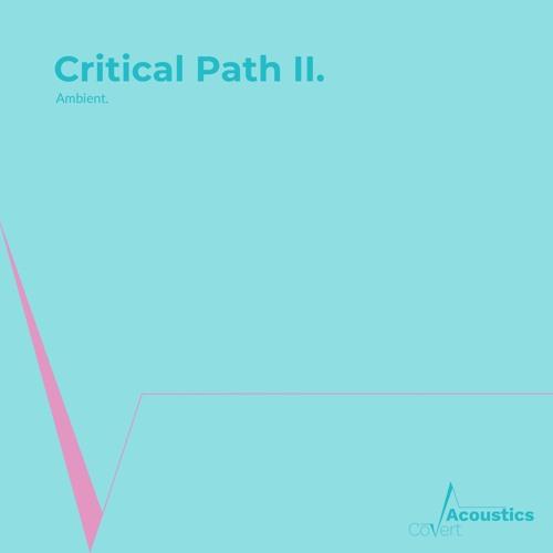 Critical Path B
