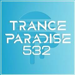Vladislav Maximov & Social Mistake - Empty Home (AOA Remix) @ Euphoric Nation - Trance Paradise 532
