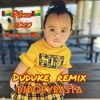 Download SIMI  DJPOLYRASTA - DUDUKE ReMiX Mp3