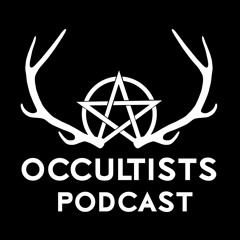 Occult Rituals Podcast 22 | ORACLE666 (DYSPHORIA MIX)
