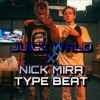 Download [FREE] Internet Money, Nick Mira x Juice WRLD Type Beat (prod.by Preem-onition Beatz).mp3 Mp3