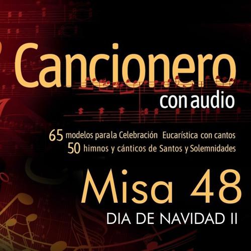 629  ESTAMOS DE FIESTA CON JESUS