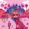 Worst Nites (Valleyz Remix)