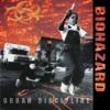 Urban Discipline (Remastered)