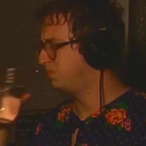 Jerry Paper - Vodka Shotz (Eckhart lol Remix)