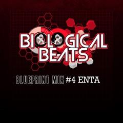 Enta - Blueprint Mix