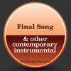 Download I Got the Keys (Instrumental Version) Mp3