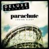 All That I Am (Acoustic) (Bonus Track)