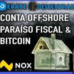 Lavagem de Dinheiro ou uma forma de proteger o seu dinheiro do Estado ?