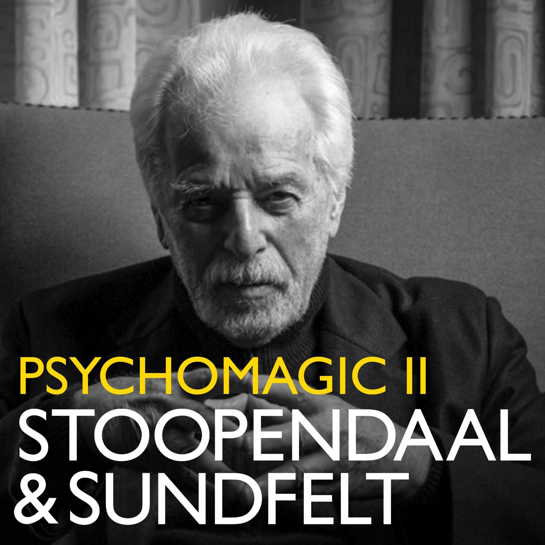 PSYCHOMAGIC II
