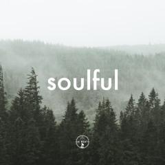 SOULFUL ᴼᴬᵇᵉᵃᵗˢ Sad Storytelling Type Beat x Piano Rap Instrumental