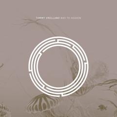 Tommy Orellano - Soul Feelings (Original Mix)