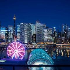 April 2021 - Sydney Nightlife Is Back Mix