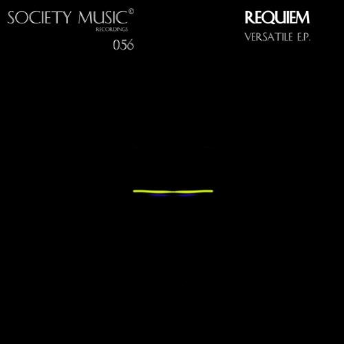 Requiem - Know Were