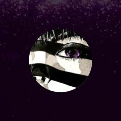 Fireworks (Dom de Sousa's Radio Dub) - Purple Disco Machine Feat. Moss Kena & The Knocks