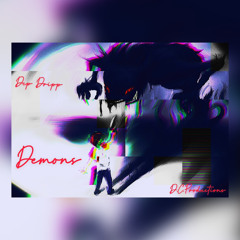 Demons(OFFICIAL AUDIO)