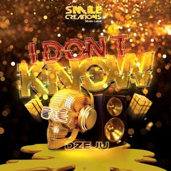 Dżeju - I Dont Know (Extended Mix)
