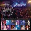 Valió La Pena (Live Version) [feat. Andy Montañez, Cheo Feliciano, Jose Alberto
