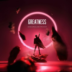 Greatness - Epic Motivational Background Music / Cinematic Orchestral Music (FREE DOWNLOAD)