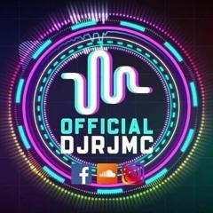 Official Dj Rjmc - Rawstyle/Frenchcore 11/03/21