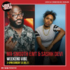 Download #WeekendVibe   @ThisIsWestside 89.6 FM (23/05/2021) Mp3