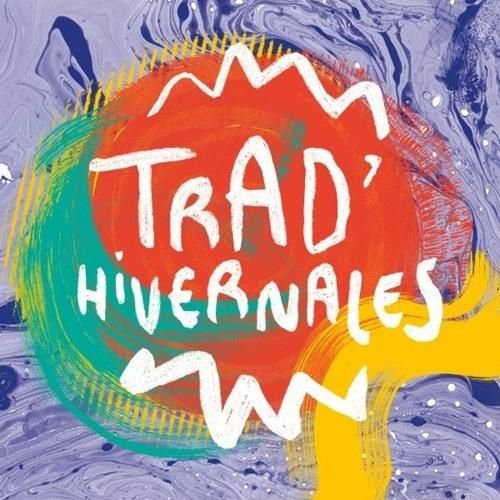 ISHTAR aux Trad'Hivernales - Concert et Interview (mars 2021)