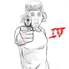 Ramblin' [prod.beatsbydai]