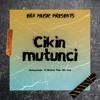 Cikin Mutunci (feat. Mr442 & Madox TBB)
