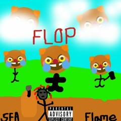 Flop (Prod. Anwyll)