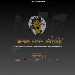 Audio - Black Lives Matter