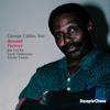 Download Lost Dreams (feat. Joe Locke, Santi Debriano & Victor Lewis) Mp3