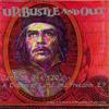 Carbine 744,520... Che Guevara (Visionary Garage Mix)