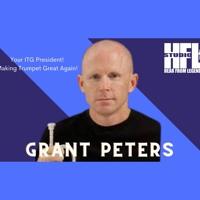 HFL114 Grant Peters