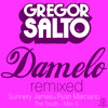 Damelo (You Got What I Want) (Milo S Remix)