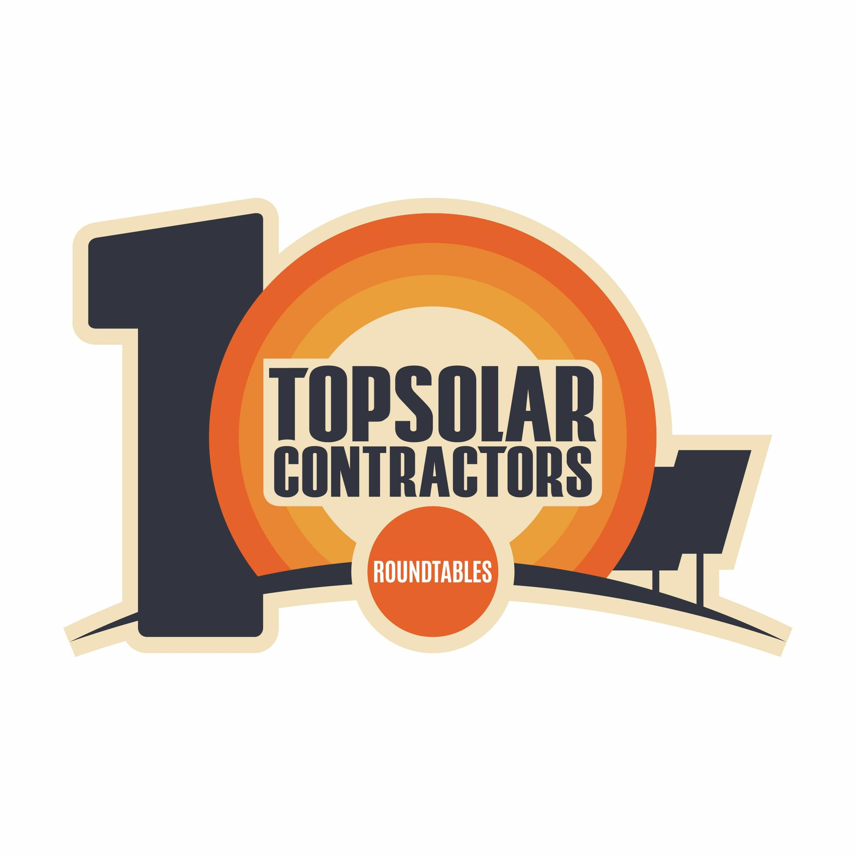 Top Solar Contractors Roundtable: Community Solar Design & Installation