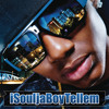 Gucci Bandanna (Album Version) [feat. Gucci Mane & Shawty Lo]