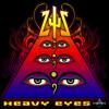 Heavy Eyes