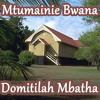 Bwana Wa Mabwana