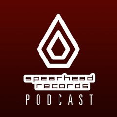 Spearhead Podcast Live No. 51 With Steve BCee - 29th May 2021