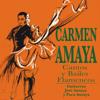San Miguel de los Reyes (Remastered) [feat. José Amaya & Paco Amaya]