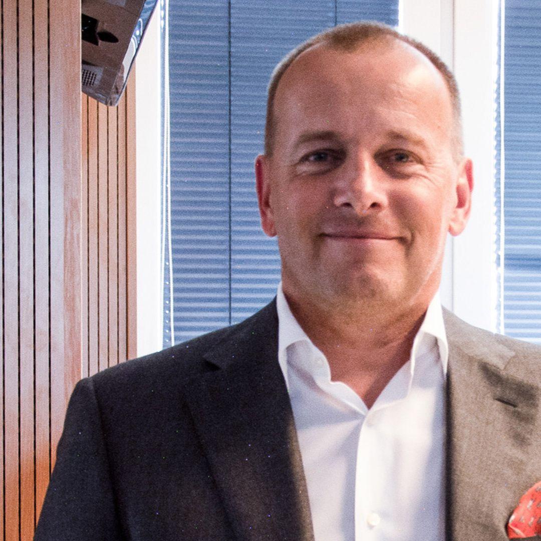 Boris Kollár - Za podporu návrhu na prevoz Pčolinského si stojím