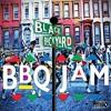 Black Backyard BBQ Jam