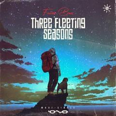 May (Fleeting Seasons Edit)