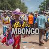Mixton - Mbongo