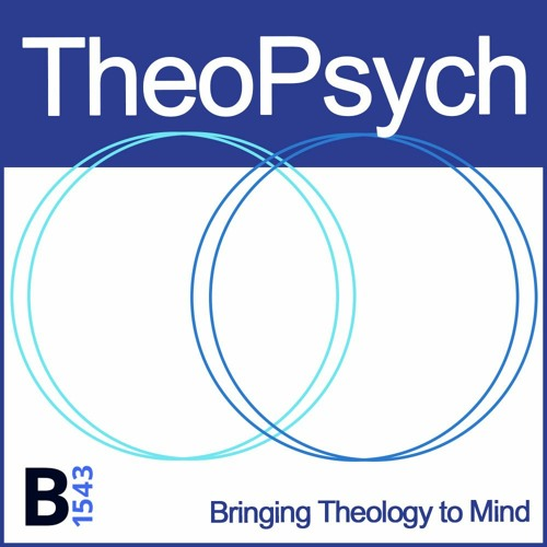 Two Theologians: Thomas Oord (a Wesleyan) & Oliver Crisp (Reformed!)