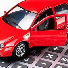 CTL Auto Financing Lexington KY
