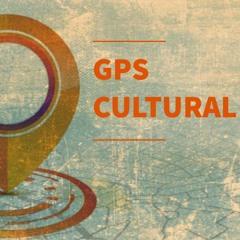 #GPSCultural: actividades virtuales y presenciales para el fin de semana-Hernán Rizzone-Periodista