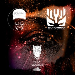 MIX DOUCEUR DJ KHALL & DJ ICHIGO 2K21🙅🏾♂️