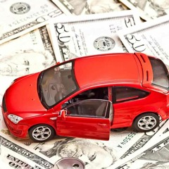 CTL Auto Financing Carbondale IL | 618-305-6320