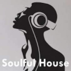 Cmoove Soulful House Mix: Best Of 2020 (Vol. 3)